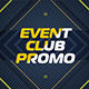 Event Club Opening Titles - VideoHive Item for Sale