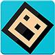 Amazing Pixel  IAP + Leaderboard + Multi Character