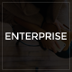Enterprise - Responsive Magazine, News, Blog Theme - ThemeForest Item for Sale