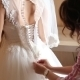 Dresses Wedding Dress - VideoHive Item for Sale