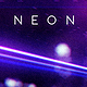 Neon Fashion World Trailer  - VideoHive Item for Sale