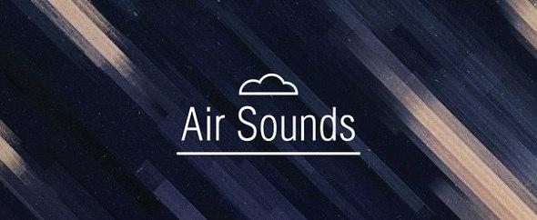 Airsounds big
