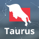 Taurus - Responsive WordPress News, Magazine, Blog