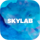 Skylab - Portfolio / Photography WordPress Theme Nulled