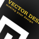 Vector Business Card - GraphicRiver Item for Sale