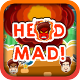 Head Mad - Touch Arcade Game HTML5 - CodeCanyon Item for Sale