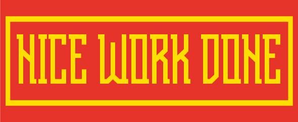 Nwd logo 01