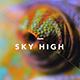 Sky High - GraphicRiver Item for Sale
