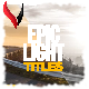 Epic Light Titles - VideoHive Item for Sale