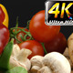 Vegetables 11 - VideoHive Item for Sale