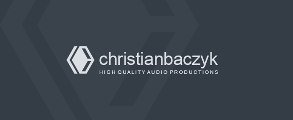 Audiojungle%20banner