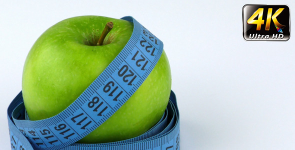 Apple and Measurement 3
