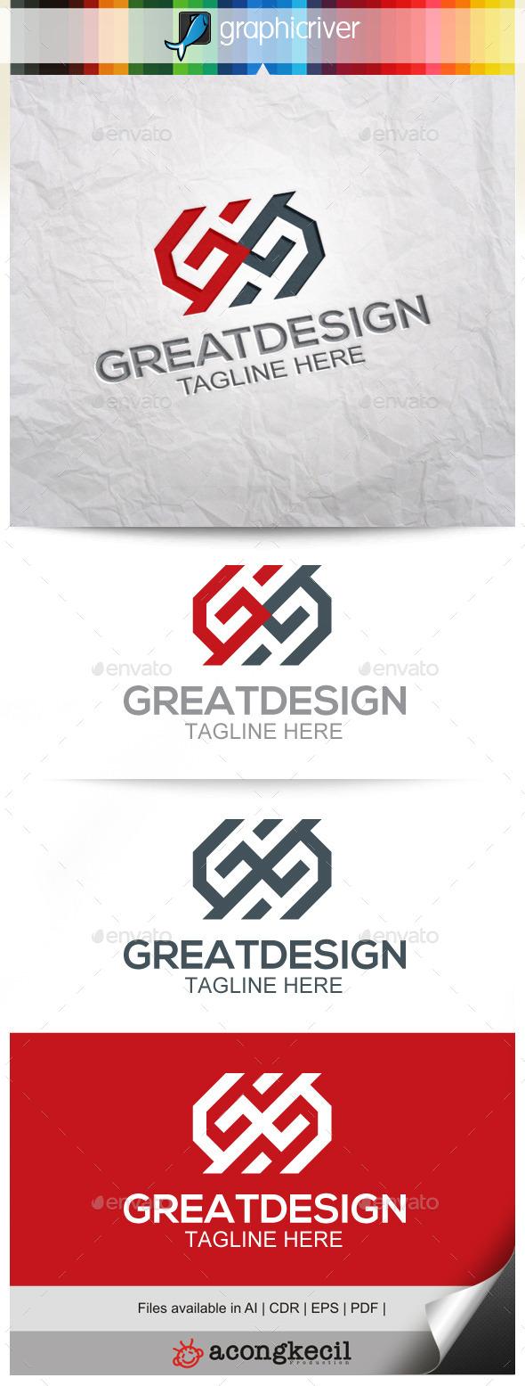 Great Design V.2