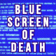 Blue Screen Of Death - VideoHive Item for Sale