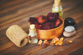 Objects for aromatherapy - PhotoDune Item for Sale