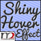 Shiny Hover Effect - CodeCanyon Item for Sale