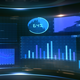 Graphical Data and Statistics - VideoHive Item for Sale