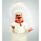 Chef - GraphicRiver Item for Sale