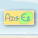 Ads EZ - Personal Ad Server Plugin