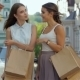 The Day Of Shopping - VideoHive Item for Sale