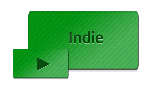 Indie Collection