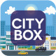 City Box - GraphicRiver Item for Sale