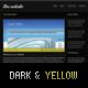 Dark & Yellow Nulled