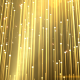Golden Stage Awards Version - VideoHive Item for Sale