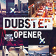 Dubstep Urban Opener - VideoHive Item for Sale