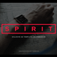 Spirit // Glitch Noisy Project - VideoHive Item for Sale
