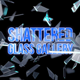 Shattered Glass Gallery - VideoHive Item for Sale
