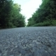 Road With Stones - VideoHive Item for Sale