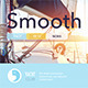 Smooth Sailing - GraphicRiver Item for Sale