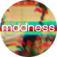 Madness - VideoHive Item for Sale