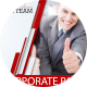 Corporate Pack - VideoHive Item for Sale
