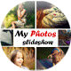 My Photo Slideshow - VideoHive Item for Sale