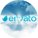 Heavenly Opener - VideoHive Item for Sale