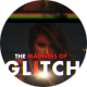 The Glitch - VideoHive Item for Sale