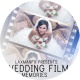 Wedding Film Memories - VideoHive Item for Sale