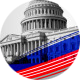 Simple Election Opener - VideoHive Item for Sale