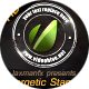 Energetic Stamps - VideoHive Item for Sale