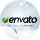 Heavenly Logo Intro - VideoHive Item for Sale