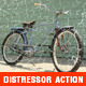 22 Layer Distressor Photoshop Actions - GraphicRiver Item for Sale