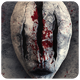 Horror - Movie Poster [Vol.8] - GraphicRiver Item for Sale