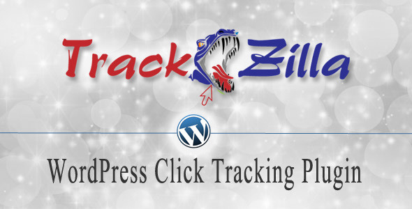 Track Zilla - Click Tracking Plugin for Affiliates - CodeCanyon Item for Sale