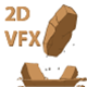 2d Vfx - Animation Pack - VideoHive Item for Sale