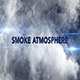 Smoke Atmosphere - VideoHive Item for Sale