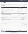 04 vbulletin forumdisplay admin.  thumbnail