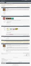 05 vbulletin showthread postbit legacy.  thumbnail