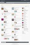 08 vbulletin socialgroups overview.  thumbnail